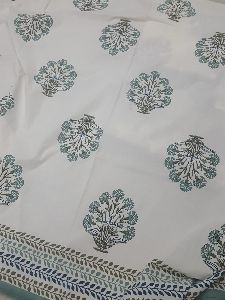 3009 White Bedspreads