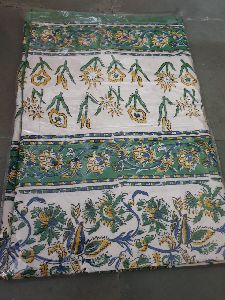 3014 White Bedspreads