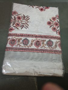 3018 White Bedspreads