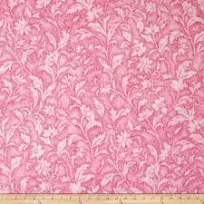 4001 Dual Comforter Bedspread