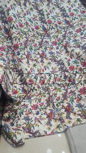 Designer Kantha Bed Covers