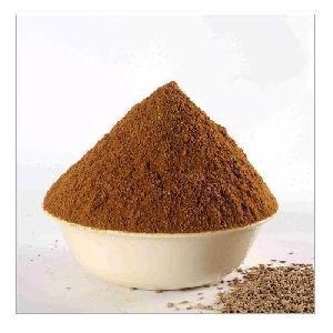 Brown Cumin Powder