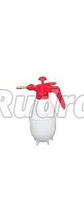 Hand Pump Pressure Sprayer