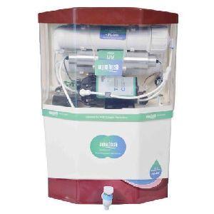 Aqua Fresh Grand Afgp Water Purifier