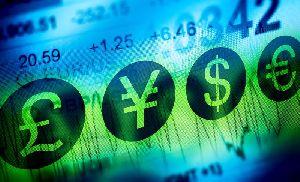 Import Financing Service