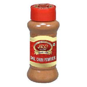 Dal Chini Powder