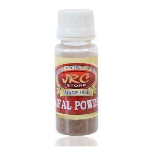 Jaifal Powder