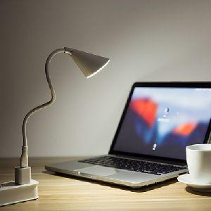 Tenee T-td03 Led Table Lamp And Wireless Bluetooth Speaker