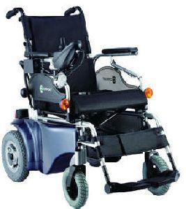 Motorised Wheel Chair