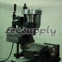Portable Key Way Milling Machines