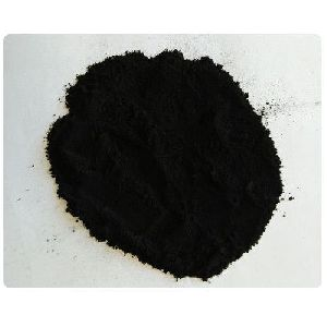 Activated Carbon Powder (Washed)