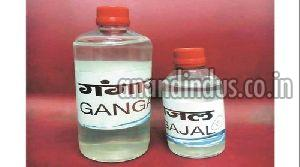 Natural Gangajal