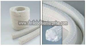 PTFE Gland Packing Rope