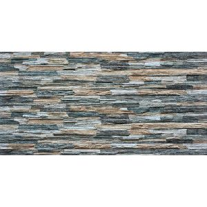 Stone Elevation Wall Tiles