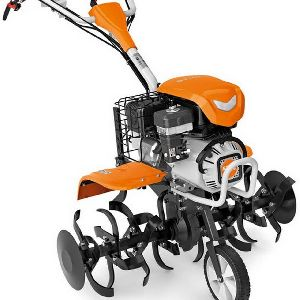 Power Weeder MH 710 STIHL