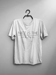 Womens Graphic T Shirt