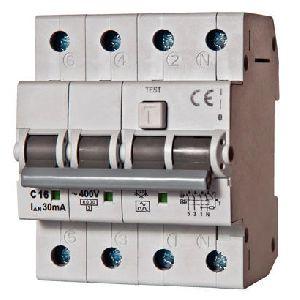 Circuit Breaker Manufacturers Suppliers Amp Exporters In