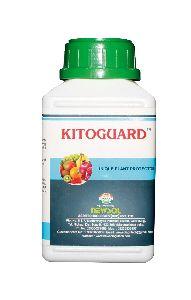 Kitoguard Plant Protector