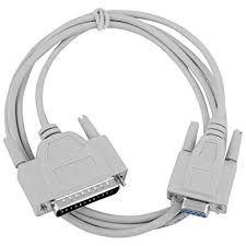 Scm Cable