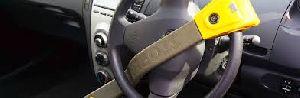 Car Anti-theft Lock