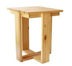 Wooden Furniture In Uttar Pradesh Manufacturers And