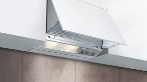 Kitchen Extractor Fans