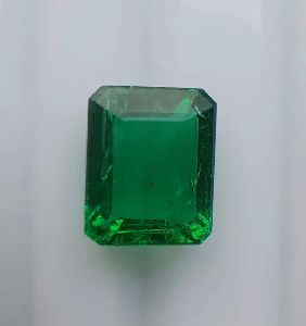 Zambian Emerald top quality eye clean pcs pure natural with guarantee