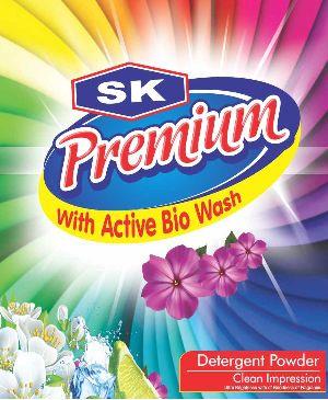 SK Premium Detergent Powder 01