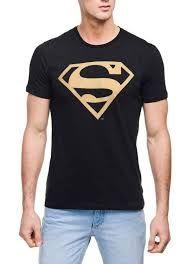 Mens Printed T-shirts