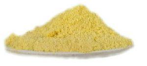 Freeze Dried Sweet Corn Powder
