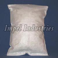 Laminated HDPE Woven Bag