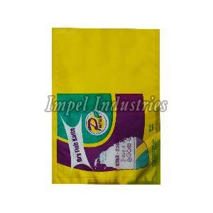 Ldpe Pouch Bag