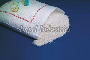 Rice Packaging Bag