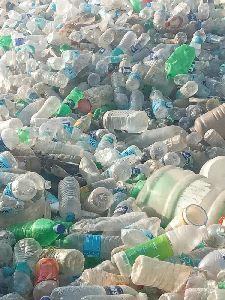 Pet Bottles Scrap - Manufacturers, Suppliers & Exporters in India