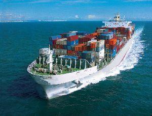 Export Post Shipment Finance