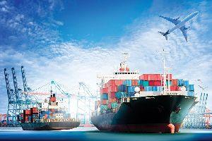 Export Pre Shipment Finance