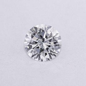 SI Melee Loose Diamond