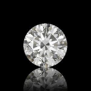 SI Star Loose Diamond