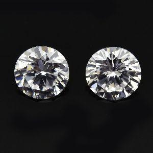 VS Star Loose Diamond