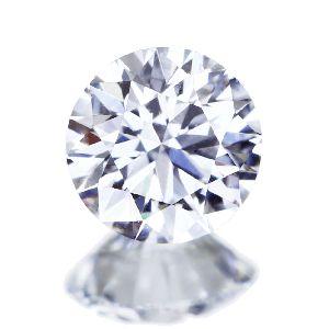 VVS Melee Loose Diamond