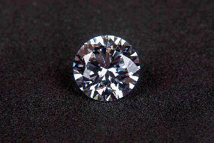 VVS Star Loose Diamond