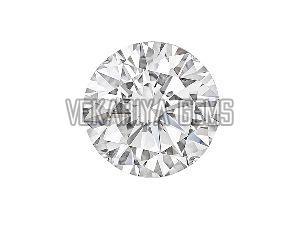 IF Melee Loose Diamond