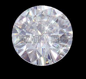 IF Star Loose Diamond