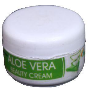 Aloe Vera Beauty Cream