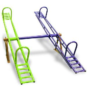 Double See Saw