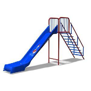 Plain Roller Slide