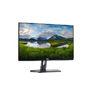 Dell 27 Inch (68.58 Cm) Thin Bezel Led Monitor