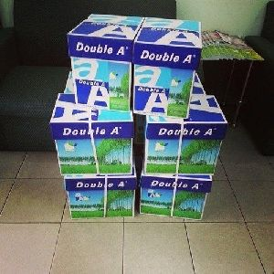Double A4 Paper.a4 Paper Wrapping Machine