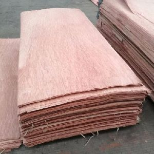 Plywood - Manufacturers, Suppliers & Exporters in India