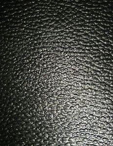 Barton Print Leather